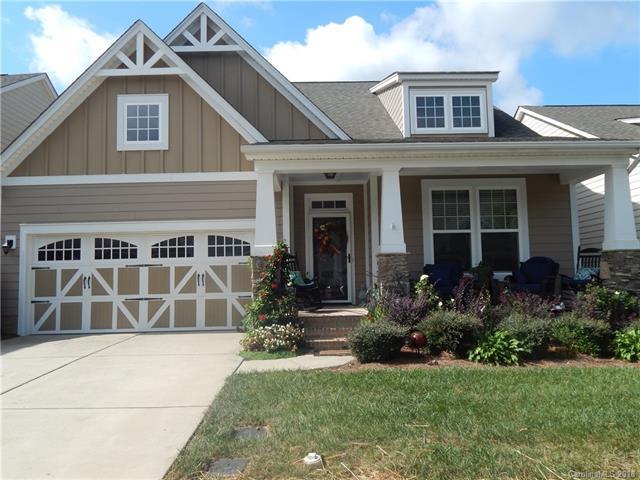 1006 Bimelech Drive, Indian Trail, NC 28079 (#3438619) :: Robert Greene Real Estate, Inc.