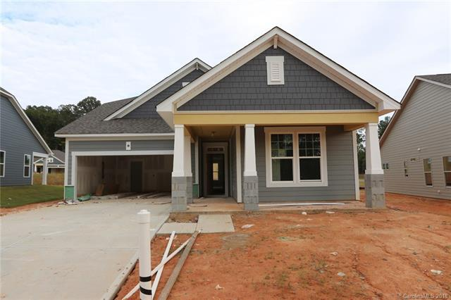 14213 Goldenrod Trace Road, Charlotte, NC 28278 (#3438621) :: The Sarver Group