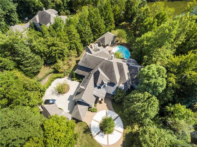 6211 Glynmoor Lakes Drive, Charlotte, NC 28277 (#3438629) :: High Performance Real Estate Advisors