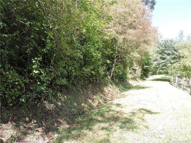 0 Point Of View #502, Waynesville, NC 28785 (#3438692) :: Puma & Associates Realty Inc.