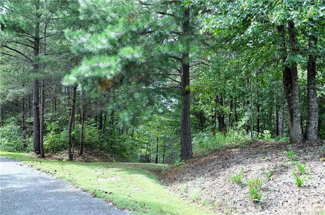 288 Observation Ridge #27, Rutherfordton, NC 28139 (#3438714) :: Exit Mountain Realty