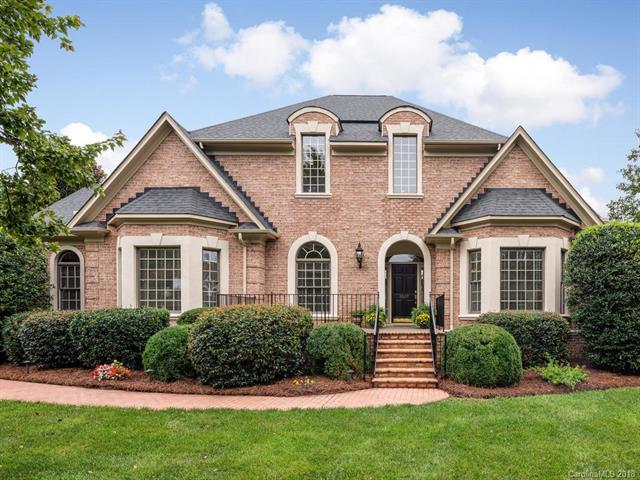 5507 County Louth Court, Charlotte, NC 28277 (#3438723) :: Puma & Associates Realty Inc.