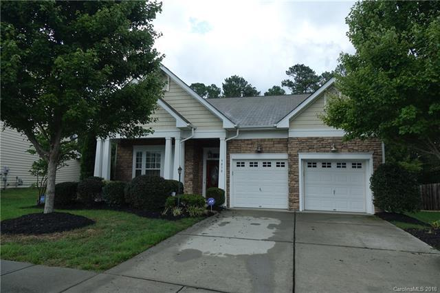 9838 Dominion Crest Drive, Charlotte, NC 28269 (#3438853) :: The Ramsey Group