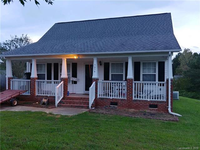 5054 Drake Pond Lane #82, Rock Hill, SC 29732 (#3438938) :: Stephen Cooley Real Estate Group