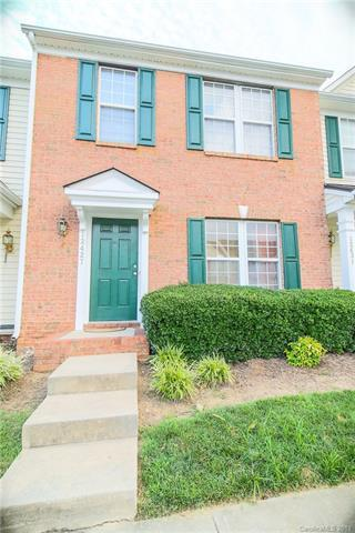 12427 Blossoming Court, Charlotte, NC 28273 (#3438962) :: RE/MAX RESULTS