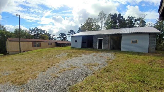 4367 Fowler Road, Granite Falls, NC 28630 (#3439035) :: Washburn Real Estate