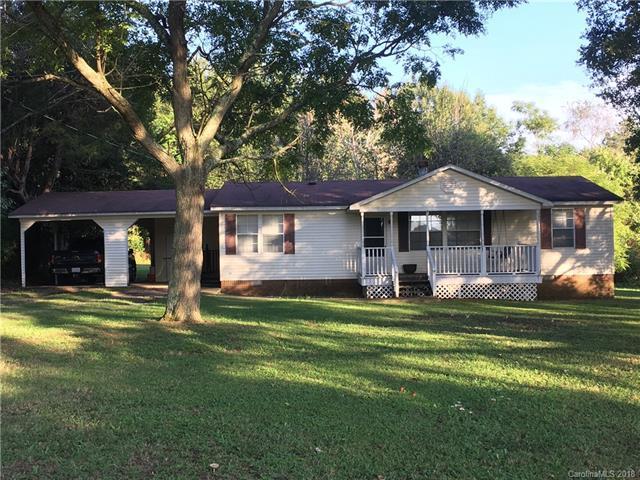 819 Stowe Lane, Gastonia, NC 28056 (#3439076) :: MECA Realty, LLC