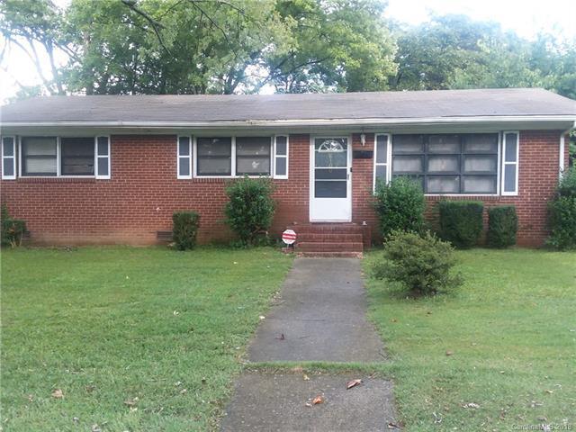 6100 Amberly Lane #283, Charlotte, NC 28213 (#3439134) :: Homes Charlotte