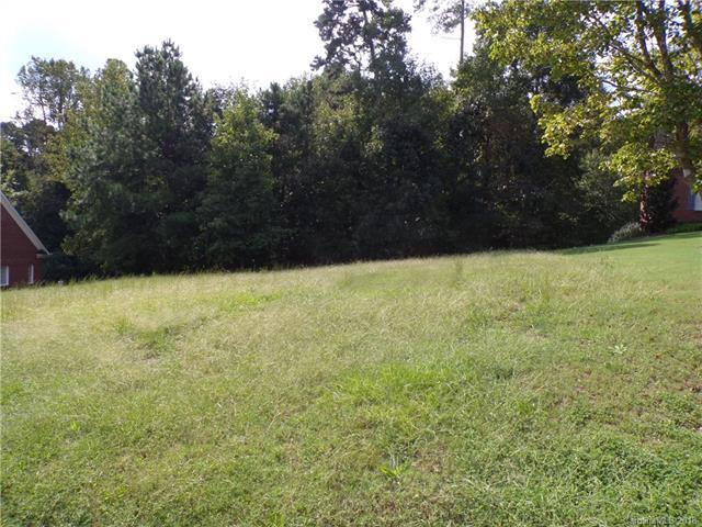 4105 Hanks Creek Lane, Belmont, NC 28012 (#3439168) :: Rinehart Realty