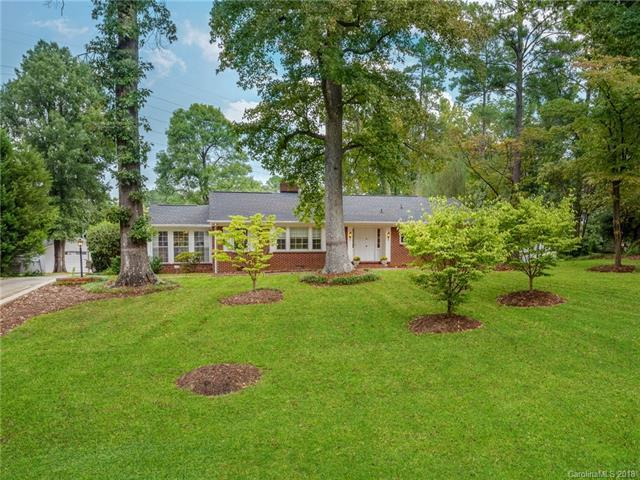 1273 Marydale Lane, Rock Hill, SC 29732 (#3439205) :: LePage Johnson Realty Group, LLC