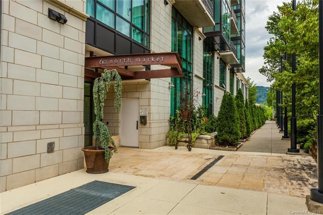 60 N Market Street #312, Asheville, NC 28801 (#3439268) :: RE/MAX RESULTS
