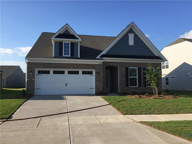 1632 Tranquility Boulevard #757, Lancaster, SC 29720 (#3439269) :: Robert Greene Real Estate, Inc.