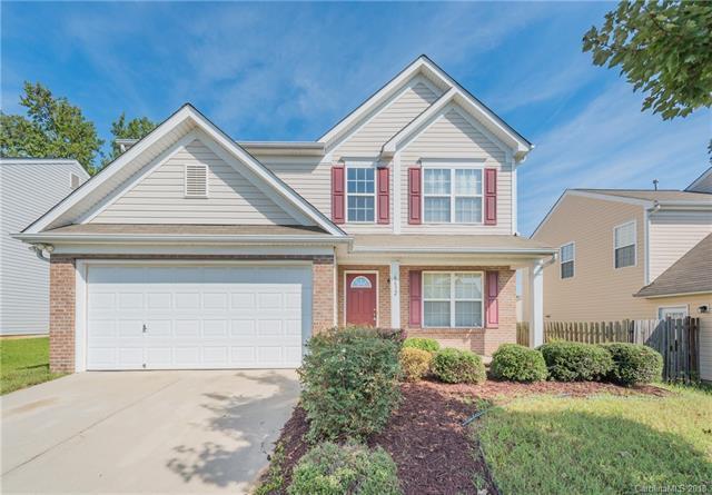6632 Centerline Drive, Charlotte, NC 28278 (#3439322) :: LePage Johnson Realty Group, LLC