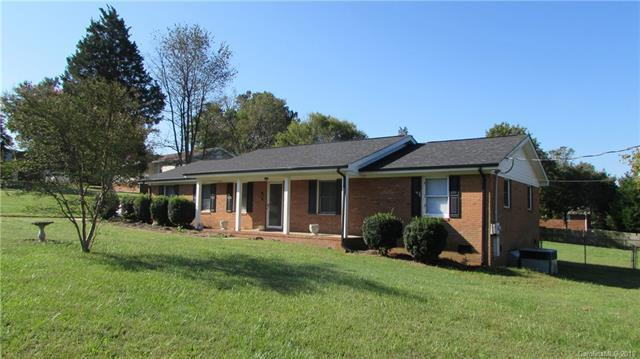 1458 Caromar Place, Concord, NC 28027 (#3439348) :: Rinehart Realty
