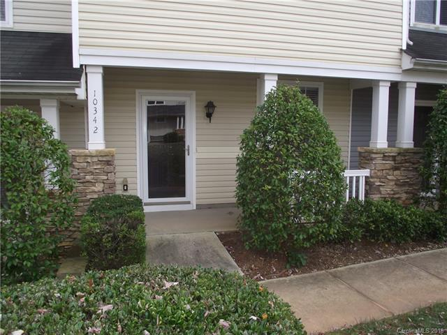 10342 Mcgoogan Lane, Charlotte, NC 28277 (#3439495) :: RE/MAX Four Seasons Realty