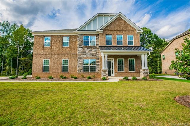 2010 Sweet William Drive #205, Harrisburg, NC 28075 (#3439498) :: The Ramsey Group