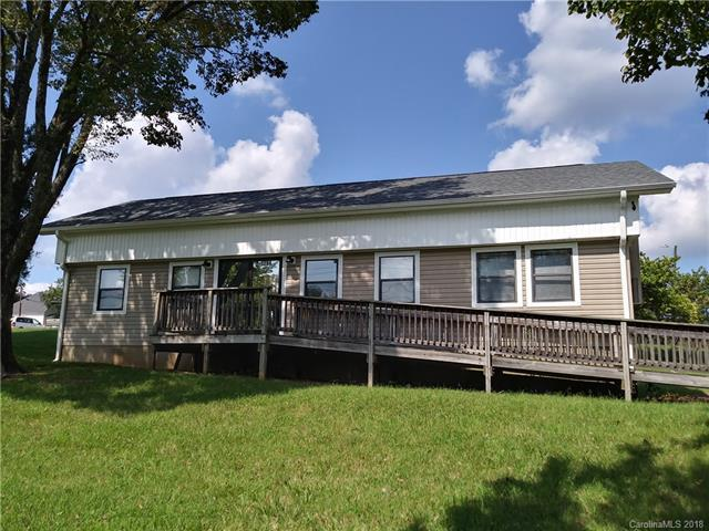 1204 Martin Luther King Jr Avenue, Salisbury, NC 28144 (#3439507) :: The Premier Team at RE/MAX Executive Realty