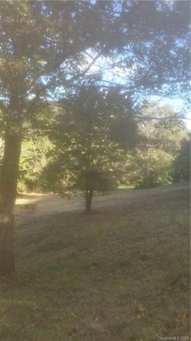 80 Juno Drive #19, Asheville, NC 28806 (#3439550) :: Exit Mountain Realty