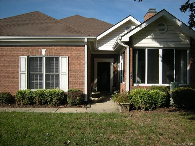 10006 Park Willow Drive, Charlotte, NC 28210 (#3439561) :: Team Lodestone at Keller Williams SouthPark