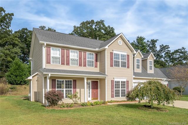 312 Black River Road, Fletcher, NC 28732 (#3439566) :: Robert Greene Real Estate, Inc.