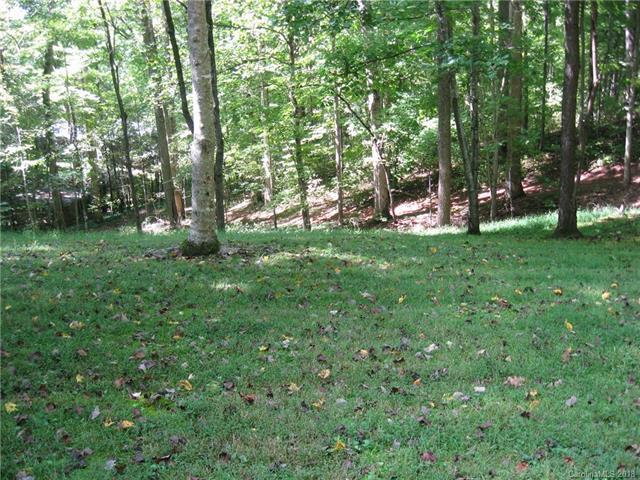 00 Hodges Drive, Waynesville, NC 28786 (#3439574) :: Cloninger Properties