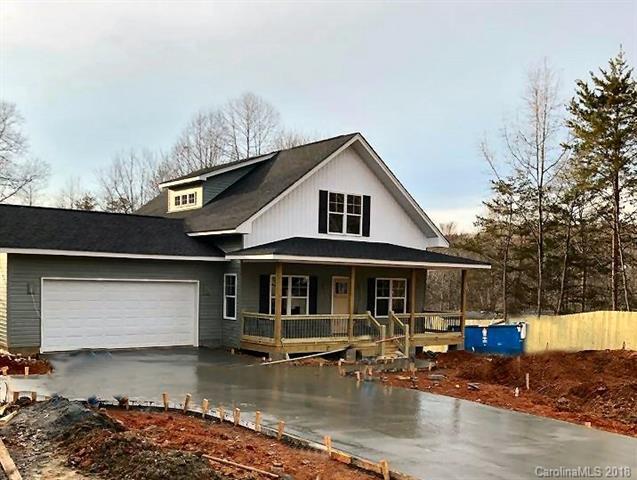 4775 Grassy Creek Road, Sherrills Ford, NC 28037 (#3439626) :: David Hoffman Group