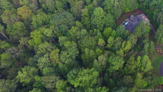 2516 Winding Oaks Trail #40, Waxhaw, NC 28173 (#3439706) :: Miller Realty Group