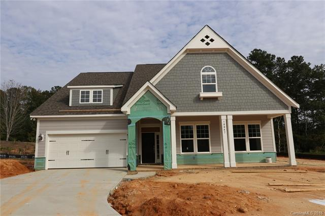 10047 St. Kitts Landing Lane, Charlotte, NC 28278 (#3439744) :: Phoenix Realty of the Carolinas, LLC