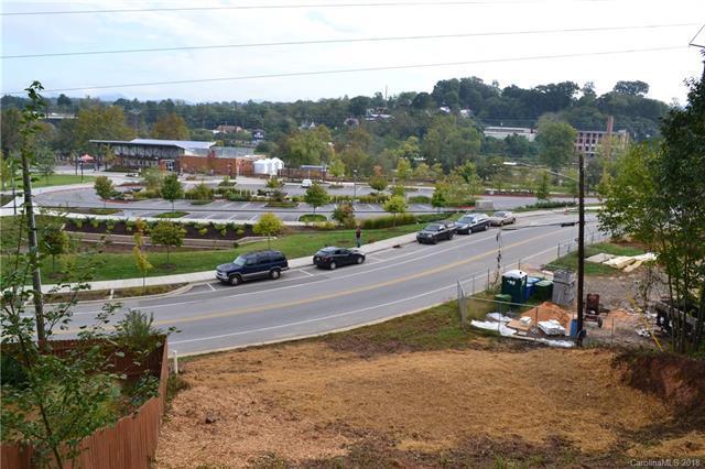 000 Craven Street, Asheville, NC 28806 (#3439809) :: Exit Realty Vistas