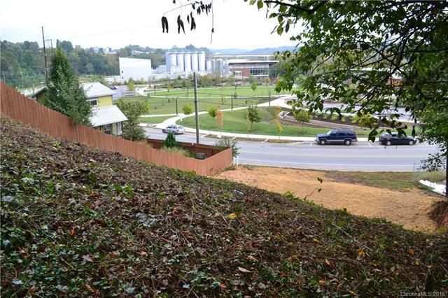 000 Craven Street, Asheville, NC 28806 (#3439823) :: Rowena Patton's All-Star Powerhouse
