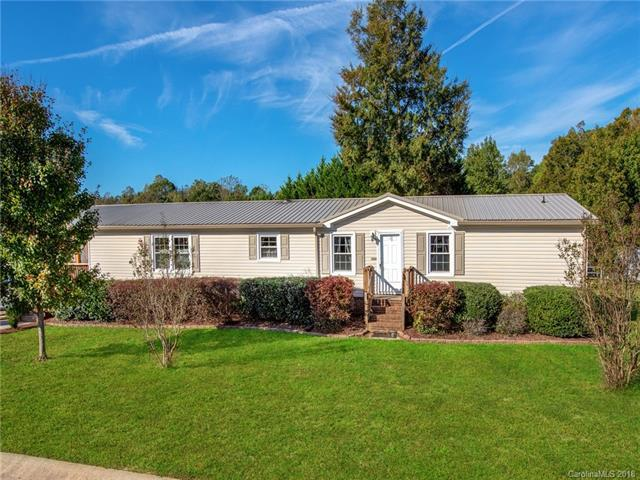 1244 Blake Drive, Mount Holly, NC 28120 (#3439837) :: Chantel Ray Real Estate