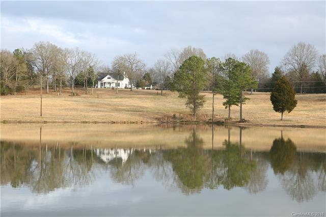 766 Grant Lakes Circle, Chester, SC 29706 (#3439866) :: Mossy Oak Properties Land and Luxury