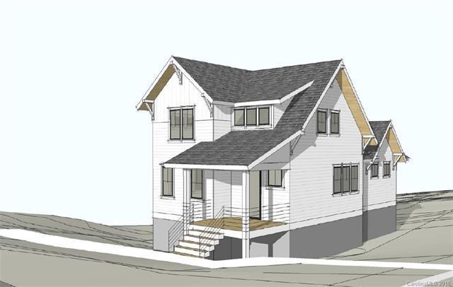 166 Carrier Street, Asheville, NC 28806 (#3439894) :: Robert Greene Real Estate, Inc.