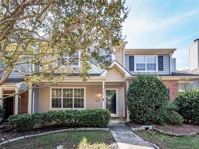 9104 Arbourgate Meadows Lane, Charlotte, NC 28277 (#3439939) :: RE/MAX RESULTS