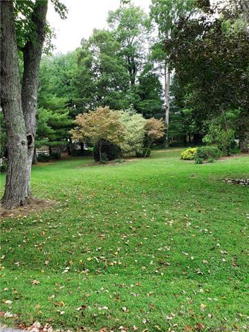 Lot 50 Middleton Place, Hendersonville, NC 28792 (#3439963) :: MECA Realty, LLC