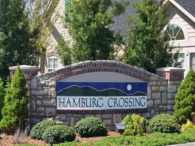 3 Valley Trace Lane Uv4, Weaverville, NC 28787 (#3439993) :: Puffer Properties