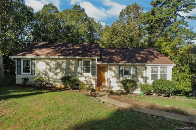 16021 Molokai Drive, Tega Cay, SC 29708 (#3440064) :: The Premier Team at RE/MAX Executive Realty