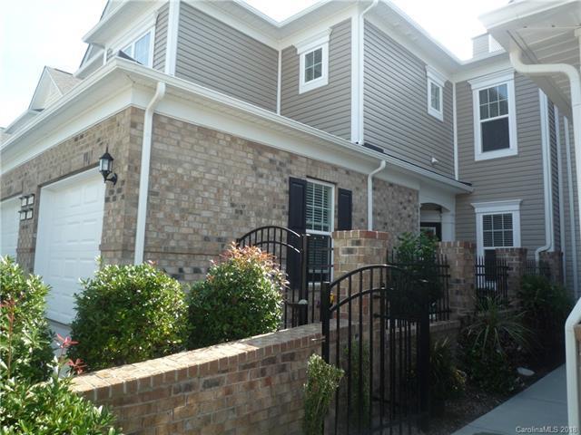 45008 Wigeon Lane #101, Indian Land, SC 29707 (#3440112) :: High Performance Real Estate Advisors