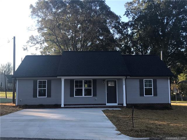 255 Brookwood Avenue, Concord, NC 28025 (#3440121) :: The Ramsey Group