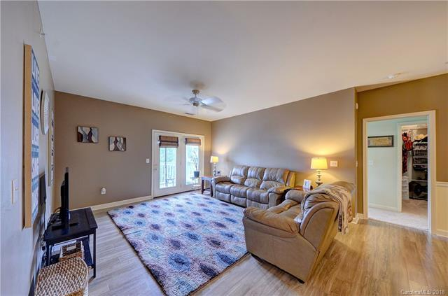 17140 Red Feather Drive, Charlotte, NC 28277 (#3440254) :: The Ramsey Group
