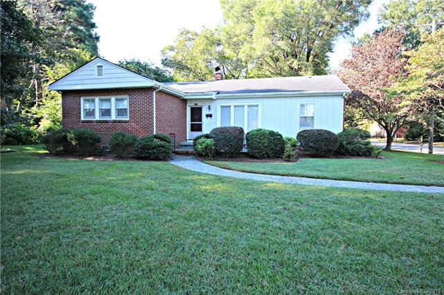 613 Wilmar Street NW, Concord, NC 28025 (#3440286) :: The Ramsey Group