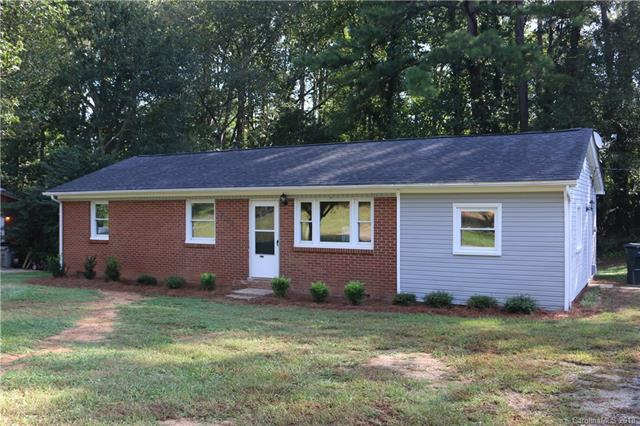 3016 Alton Drive, Gastonia, NC 28054 (#3440293) :: Puma & Associates Realty Inc.