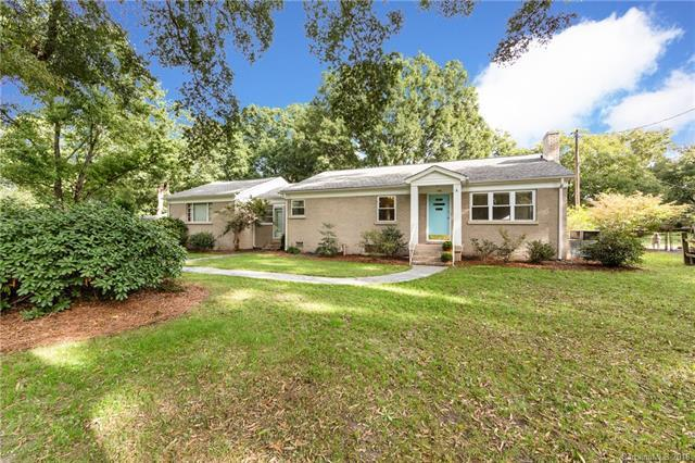 748 Ashmore Drive, Charlotte, NC 28212 (#3440351) :: Roby Realty