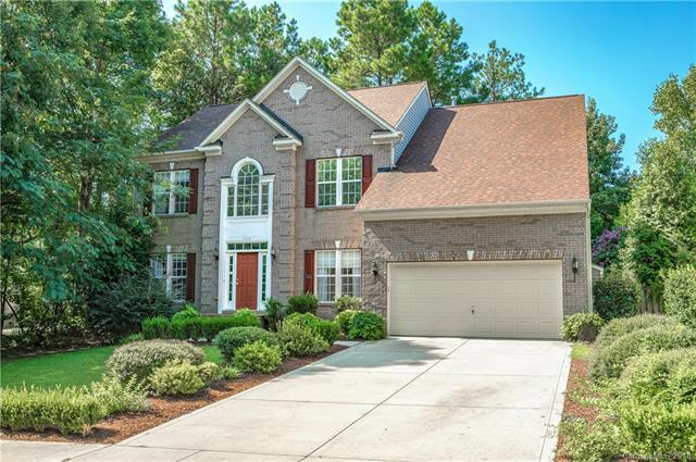 205 Mast Wind Trail, Rock Hill, SC 29732 (#3440424) :: Exit Realty Vistas