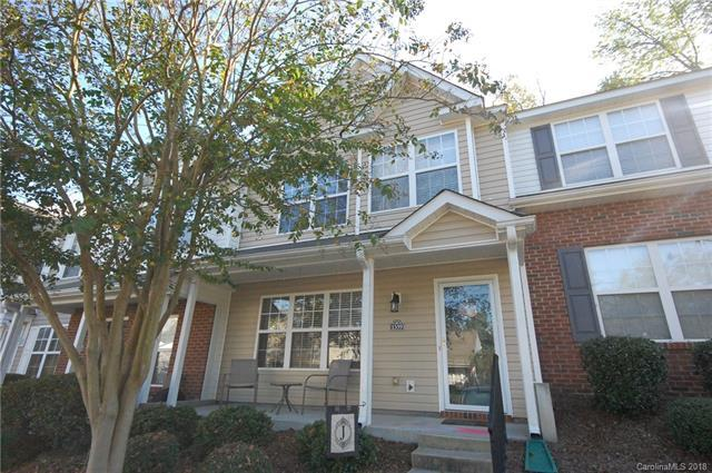1559 Maypine Commons Way #1559, Rock Hill, SC 29732 (#3440444) :: Miller Realty Group