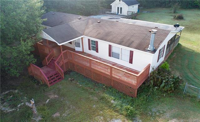 627 Bernice Lane, Richburg, SC 29729 (#3440450) :: MECA Realty, LLC