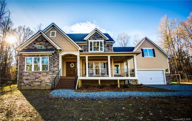 9517 Guildbrook Road, Davidson, NC 28036 (#3440498) :: LePage Johnson Realty Group, LLC