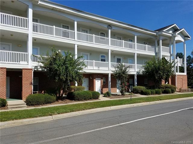 9263 Meadow Vista Road #102, Charlotte, NC 28213 (#3440503) :: High Performance Real Estate Advisors