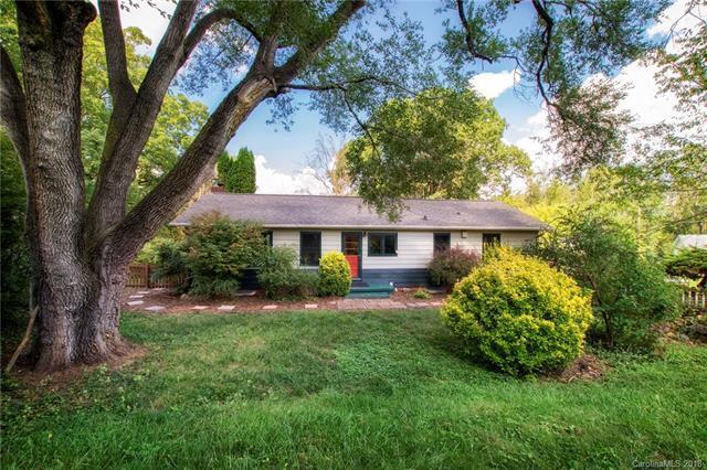 2 Winnfred Street, Asheville, NC 28806 (#3440512) :: Robert Greene Real Estate, Inc.