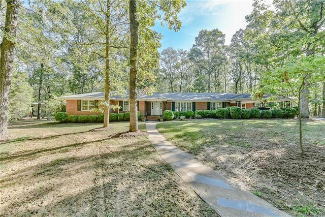 1113 Arden Drive #121, Monroe, NC 28112 (#3440621) :: RE/MAX RESULTS